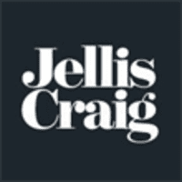 Jellis Craig Doncaster