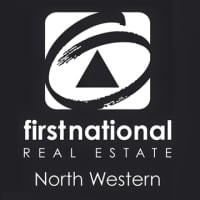 First National North Western