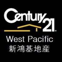 CENTURY 21 West Pacific