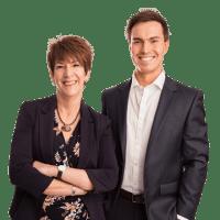 Carole Saville Inspiring Real Estate - Eview Group Proud Member