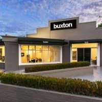 Buxton Newtown