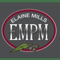 Elaine Mills Property Management