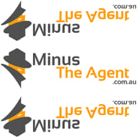 Minus The Agent
