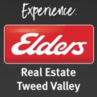 Elders Tweed Valley
