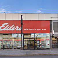 Elders Inner West   Enfield