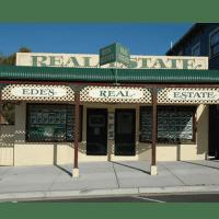 Edes Real Estate
