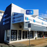 TCR - Tweed Coolangatta Real Estate