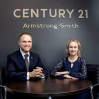 CENTURY 21 Armstrong-Smith