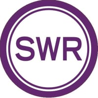 Streetwise Realty