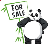 My Panda Realty