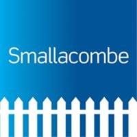 Smallacombe Mitcham