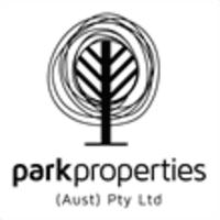 Park Properties (Aust) Pty Ltd