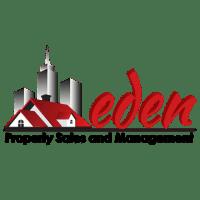 Eden Property Sales & Management