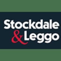 Stockdale & Leggo Bundoora