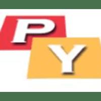 Property Yields WA