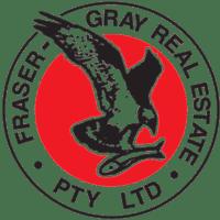 Fraser-Gray Real Estate
