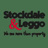 Stockdale & Leggo Epping / Thomastown