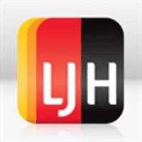 LJ Hooker Broadwater