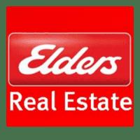 Elders Real Estate Kings Langley
