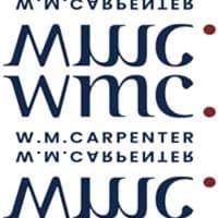 WM Carpenter Real Estate