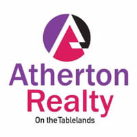 Atherton Realty on the Tablelands