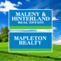 Mapleton Realty