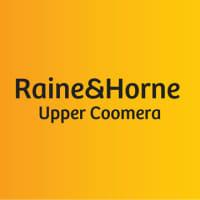 Raine & Horne Upper Coomera
