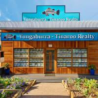 Yungaburra - Tinaroo Realty