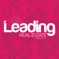 Leading Real Estate Sunbury Pty Ltd