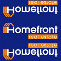 Homefront Real Estate
