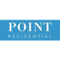 Point Residential