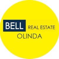 Bell Real Estate Olinda