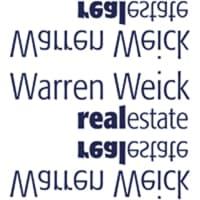 Warren Weick Real Estate