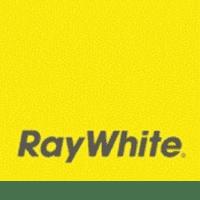 Ray White Paddington QLD