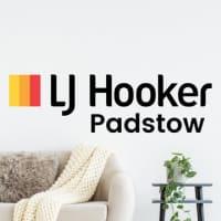 LJ Hooker Padstow