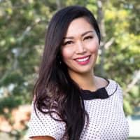 Jess Nguyen