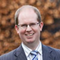 Simon Bismark