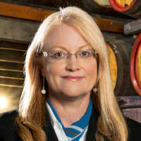 Julie Archon