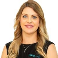 Nikki Vazanellis