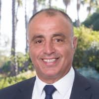 Michael Sassine