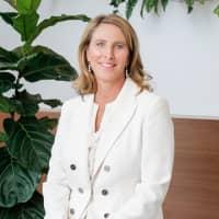 Jane Colyer