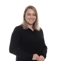 Belinda Jardine