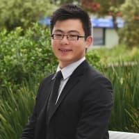 William (Zhiguo) Cheng