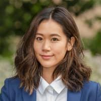 Jackie Chu