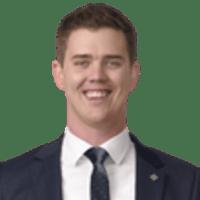 Jared McGovern