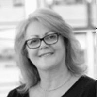 Judy Celin