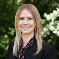 Lauren Exton