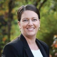 Elaine Richards
