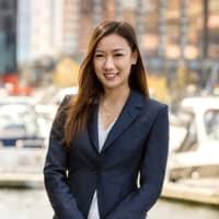 Vicky Leong