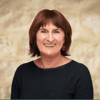Linda Digby